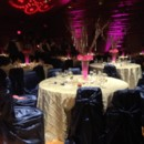 130x130_sq_1382153299502-woc-wedding-event