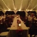 130x130_sq_1382153313016-woc-wedding-event-3
