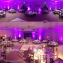 130x130 sq 1414638337212 uplighting miami wedding dj