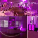 130x130 sq 1414638347863 wedding dj palms hotel miami beach