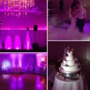 130x130 sq 1453840177738 cloud first dance copy