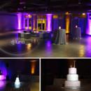 130x130 sq 1453840187419 quinces cake spot uplighting 1 16 16
