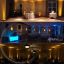 130x130 sq 1453840314583 uplighting2 dj luna 2015