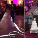 130x130 sq 1453840411715 wedding dj addison boca raton 5 25 15