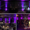 130x130 sq 1453840457382 shulas hotel wedding dj luna