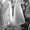 130x130 sq 1349655346437 weddingdress
