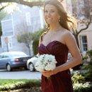 130x130 sq 1349655370500 bridesmaid