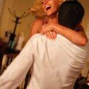 130x130 sq 1349655547273 newlyweddance