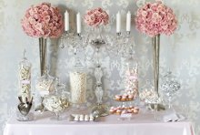 220x220 1341866314359 sweetelegancepinkweddingcandystationbuffet