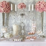 Simply Sweet Candy Buffet and Dessert Bars image