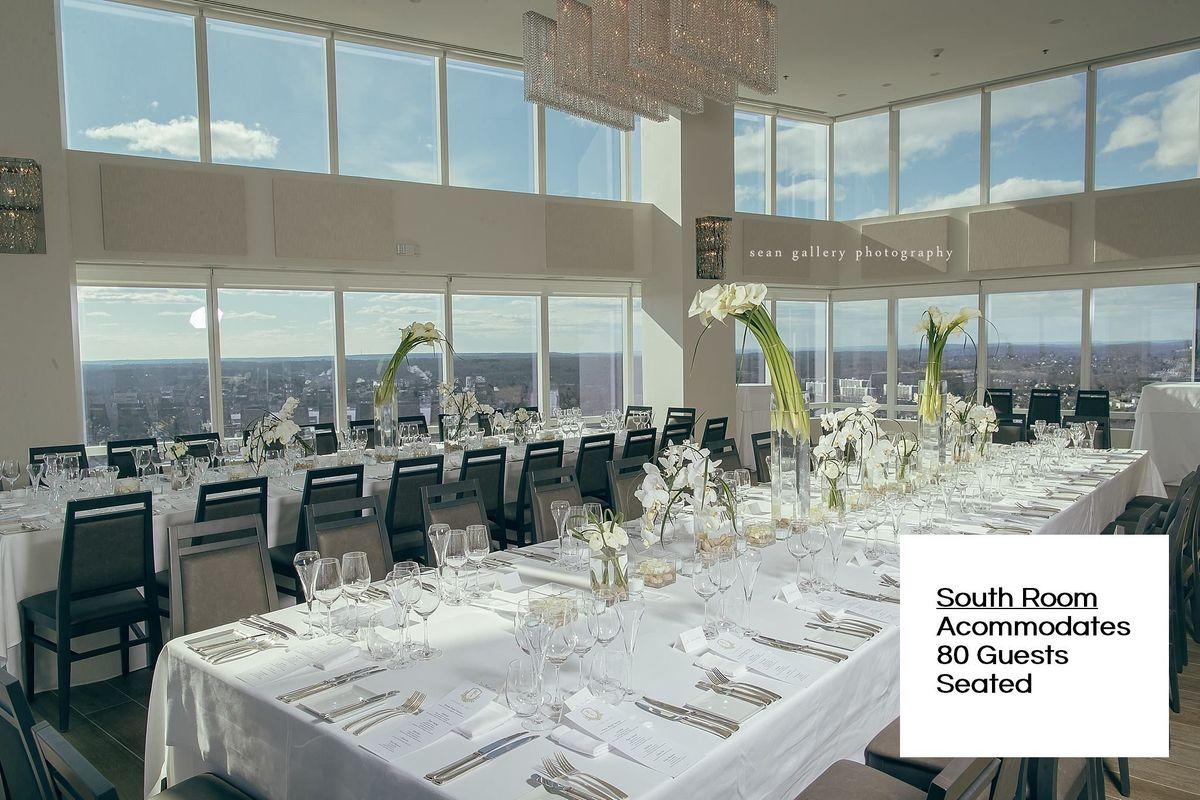 Kanopi Venue White Plains Ny Weddingwire