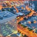 130x130 sq 1354073681867 citylightsview