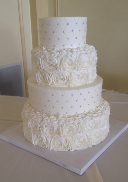 wedding cakes winchester the cake boutique winchester va wedding cake 25956