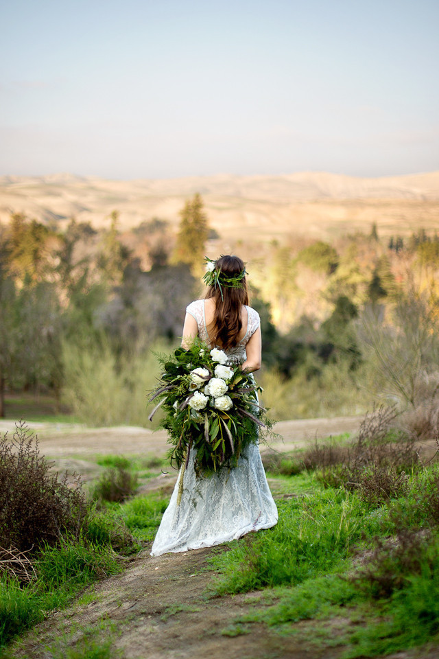 Rustic Roots Floral Design Flowers Central Valley Ca
