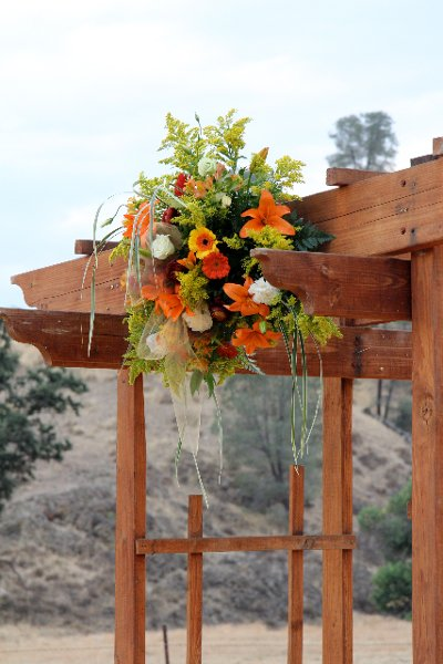 photo 5 of Rustic Roots Floral Design