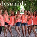 130x130 sq 1422481465812 bridesmaids