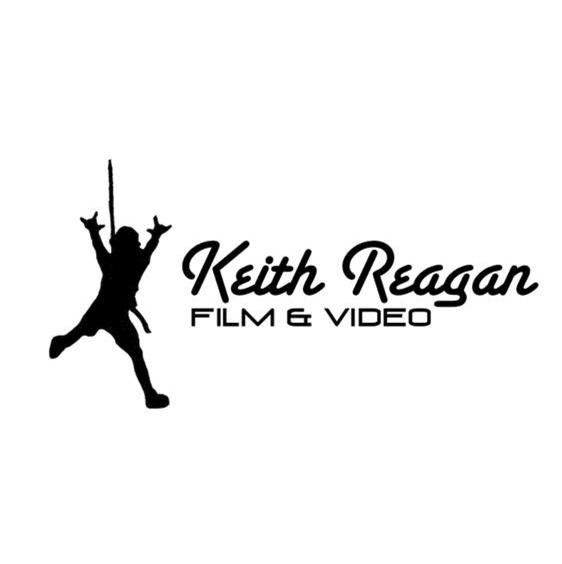photo 8 of Keith Reagan Film and Video