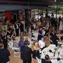 130x130_sq_1334934253527-wedding1