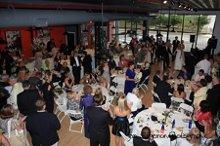 220x220_1334934253527-wedding1