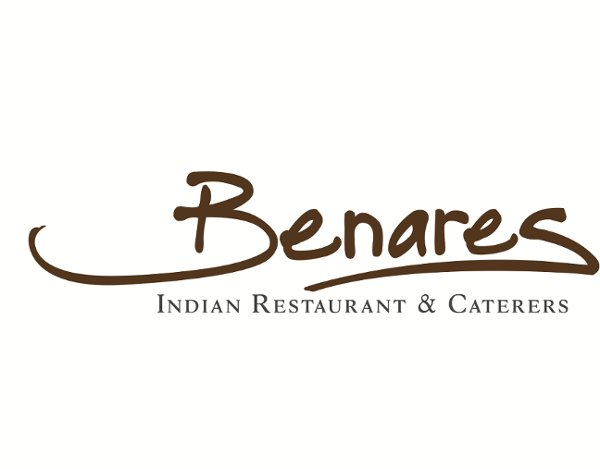 BENARES WEDDINGS