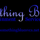 130x130 sq 1392756192742 blue logo aaa blac