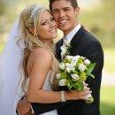 130x130 sq 1354652668010 weddings