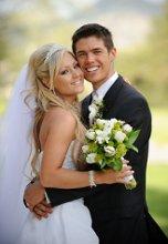 220x220 1354652668010 weddings