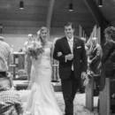130x130_sq_1376441171995-daniel-courtney-wedding-daniel-courtney-0428
