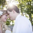 130x130_sq_1376441224054-daniel-courtney-wedding-daniel-courtney-0683