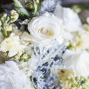 130x130_sq_1376441305864-daniel-courtney-wedding-meagan-s-favorites-0002