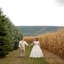 130x130_sq_1382468423194-justin-christina-wedding-favorites-0116