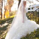 130x130_sq_1386125167434-susan-and-freddie-wedding-032