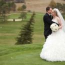 130x130_sq_1386125207188-susan-and-freddie-wedding-071