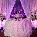 130x130 sq 1386125250947 susan and freddie wedding 088