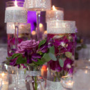 130x130 sq 1386125314958 susan and freddie wedding 094