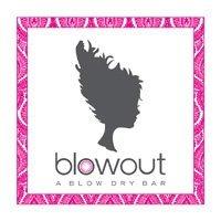 Blowout A Blow Dry Bar Wedding Beauty Amp Health Oregon