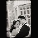 130x130 sq 1454610848071 bridal15