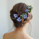 130x130 sq 1488578157991 laura flor azul4