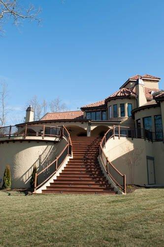 Bella Collina Mansion - Stokesdale, NC Wedding Venue   333 x 500 jpeg 35kB