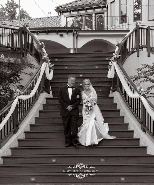 Bella Collina Mansion - Stokesdale, NC Wedding Venue   499 x 600 jpeg 96kB