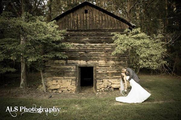 Bella Collina Mansion - Stokesdale, NC Wedding Venue   600 x 400 jpeg 95kB