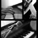130x130 sq 1451420436510 kearney nebraska piano lessons voice lessons guita