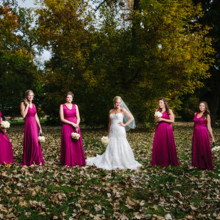 220x220 sq 1449267470613 bridesmaids small