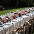 130x130_sq_1343173962362-outdoorweddingtablesetting
