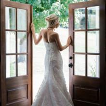 Mint Springs Farm Venue Nolensville Tn Weddingwire
