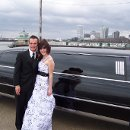 130x130_sq_1338488304668-nickatprom20111