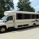 130x130 sq 1363798388058 25passengerpartybus