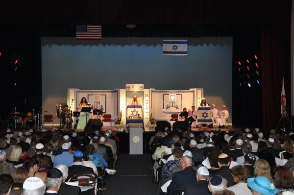 photo 29 of Jewish & Interfaith Weddings by Cantor Margo Lansky