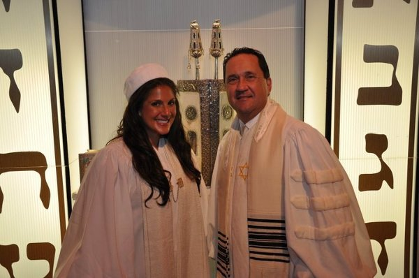 photo 36 of Jewish & Interfaith Weddings by Cantor Margo Lansky