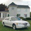 130x130 sq 1360088199773 towncar150x150